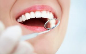 Asheville Preventive and Periodontal Services