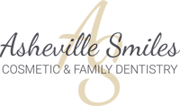 Asheville Smiles Cosmetic and Family Dentistry
